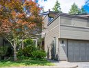 R2283047 - 1147 Montroyal Boulevard, North Vancouver, BC, CANADA