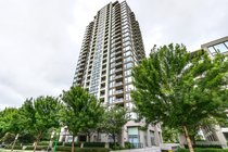 601 - 7178 Collier StreetBurnaby