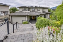 4465 Ruskin PlaceNorth Vancouver