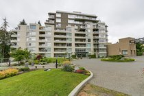 204 - 9298 University CrescentBurnaby