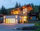 R2283157 - 7322 Toni Sailer Lane, Whistler, BC, CANADA