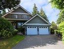 R2283218 - 13133 19A Avenue, Surrey, BC, CANADA