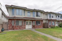 7298 13th AvenueBurnaby
