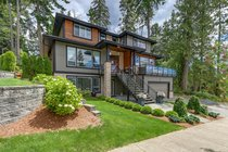 13746 Blaney RoadMaple Ridge
