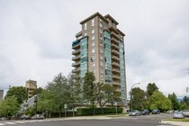 802 - 567 Lonsdale AvenueNorth Vancouver