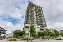 701 - 1455 George StreetWhite Rock