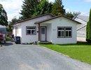 R2283906 - 4605 Straume Avenue, Terrace, BC, CANADA