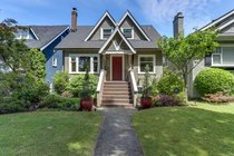 3893 W 22nd AvenueVancouver