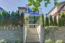 782 W 22nd AvenueVancouver
