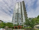 R2284471 - 1502 - 660 Nootka Way, Port Moody, BC, CANADA