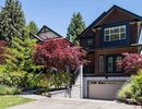 R2278590 - 6068 OLYMPIC STREET, Vancouver, BC, CANADA