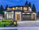 R2347894 - 12699 25 Avenue, Surrey, BC, CANADA