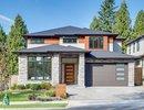 R2409998 - 12699 25 AVENUE, Surrey, BC, CANADA
