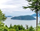 R2284804 - 115 Mountain Drive, Lions Bay, BC, CANADA