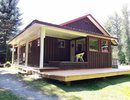 R2284967 - 2009 N HIGHWAY 99, Pemberton, BC, CANADA