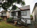 R2277940 - 4462 FRANCES STREET, Burnaby, BC, CANADA