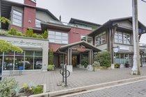 206 - 6688 Royal AvenueWest Vancouver