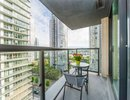 R2285093 - 1202 - 501 Pacific Street, Vancouver, BC, CANADA
