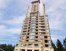 R2285075 - 1205 - 6823 Station Hill Drive, Burnaby, BC, CANADA
