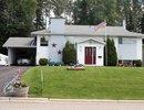 R2285484 - 14 Scott Crescent, Mackenzie, BC, CANADA