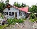 R2285403 - 3490 Col-smith Avenue, Terrace, BC, CANADA