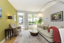 1835 Stainsbury AvenueVancouver