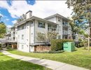 R2285812 - 201 - 5577 Smith Avenue, Burnaby, BC, CANADA