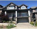 R2286160 - 3505 Princeton Avenue, Coquitlam, BC, CANADA