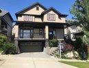 R2286161 - 3511 Princeton Avenue, Coquitlam, BC, CANADA