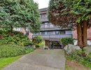 R2288534 - 202 - 1610 Chesterfield Avenue, North Vancouver, BC, CANADA