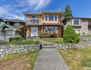R2386635 - 99 N Grosvenor Avenue, Burnaby, BC, CANADA