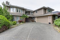 7071 Buttermere PlaceRichmond