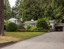 R2286219 - 1405 Mathers Avenue, West Vancouver, BC, CANADA
