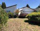 R2314453 - 1710 143B Street, Surrey, BC, CANADA