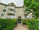 R2286381 - 103 - 8110 120a Street, Surrey, BC, CANADA