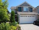 R2281129 - 8208 211B STREET, Langley, BC, CANADA