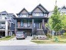 R2286516 - 1414 Shay Street, Coquitlam, BC, CANADA