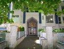 R2286719 - 301 - 3720 W 8th Avenue, Vancouver, BC, CANADA