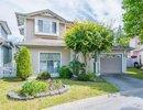 R2286923 - 31 - 8675 209 Street, Langley, BC, CANADA