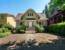 R2282420 - 2854 W 38TH AVENUE, Vancouver, BC, CANADA
