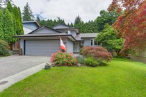 2749 Byron RoadNorth Vancouver
