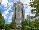 R2287487 - 1206 - 5380 Oben Street, Vancouver, BC, CANADA