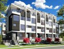 R2329471 - 156 Woodstock Avenue, Vancouver, BC, CANADA