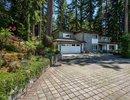 R2287288 - 4276 Prospect Road, North Vancouver, BC, CANADA