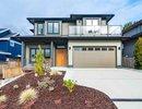 R2287388 - 2271 Fulton Avenue, West Vancouver, BC, CANADA