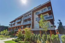 307 - 1327 Draycott RoadNorth Vancouver