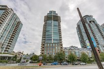 1204 - 120 Milross AvenueVancouver