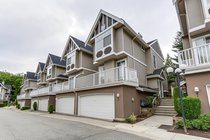 62 - 7488 Mulberry PlaceBurnaby
