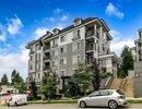 R2287741 - 305 - 202 Lebleu Street, Coquitlam, BC, CANADA