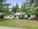 R2287790 - 1717 139 Street, Surrey, BC, CANADA